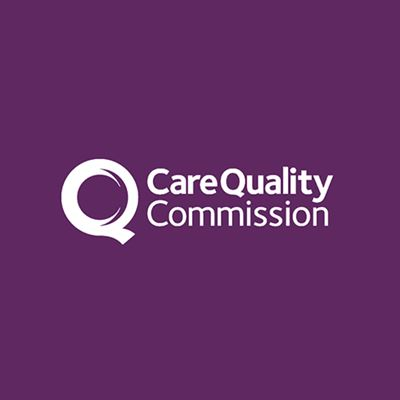Rethink Mental Illness responds to CQC report on learning from deaths in care